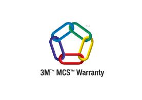 3M Warranty.png