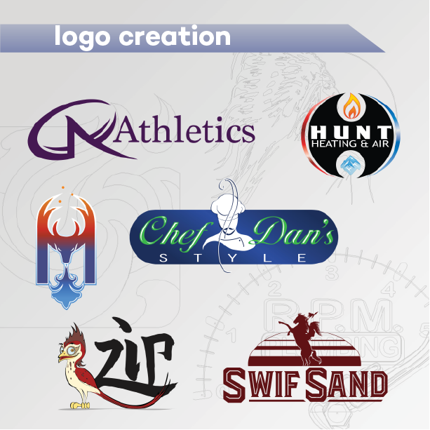 Logo Creation.png