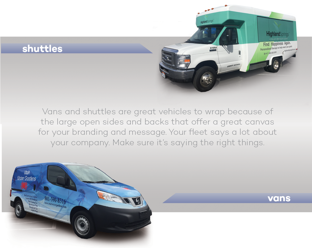 shuttles and vans wraps.png