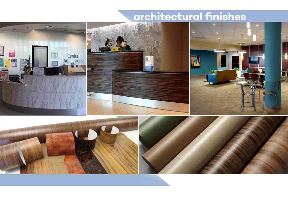 Architectual.jpg