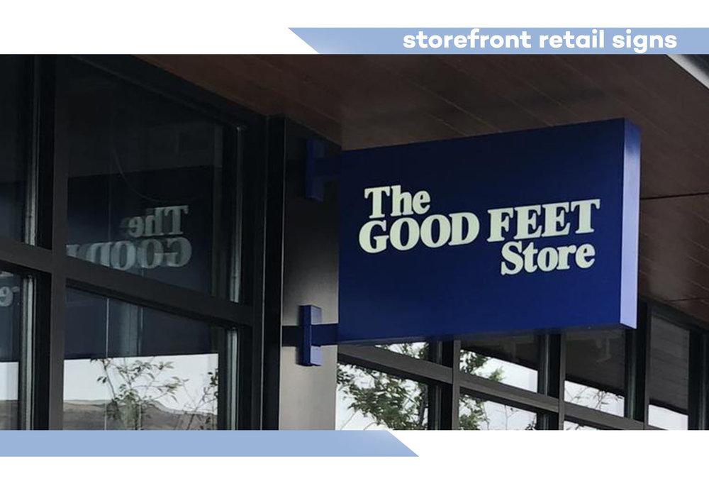 StorefrontRetail.jpg