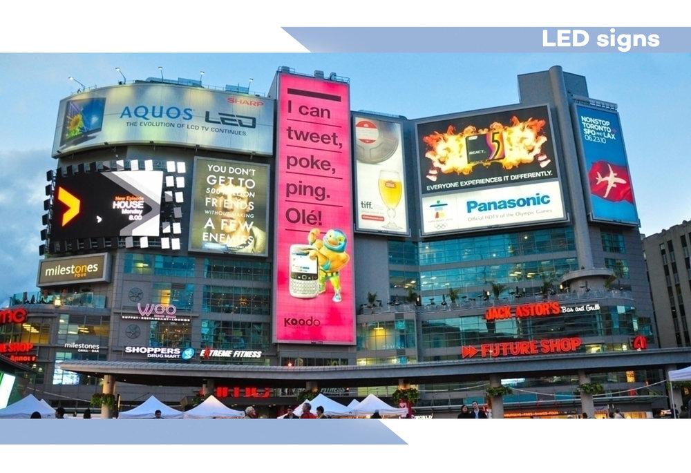 LEDSigns.jpg