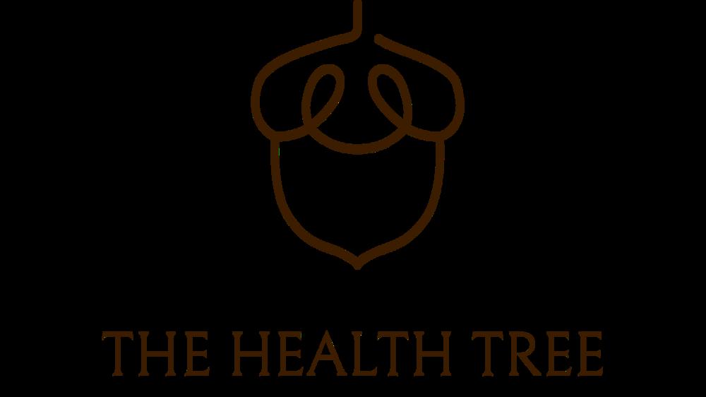 tree the health