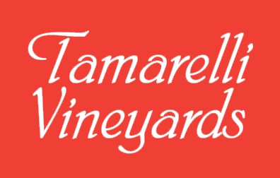 Tamarelli Vineyards