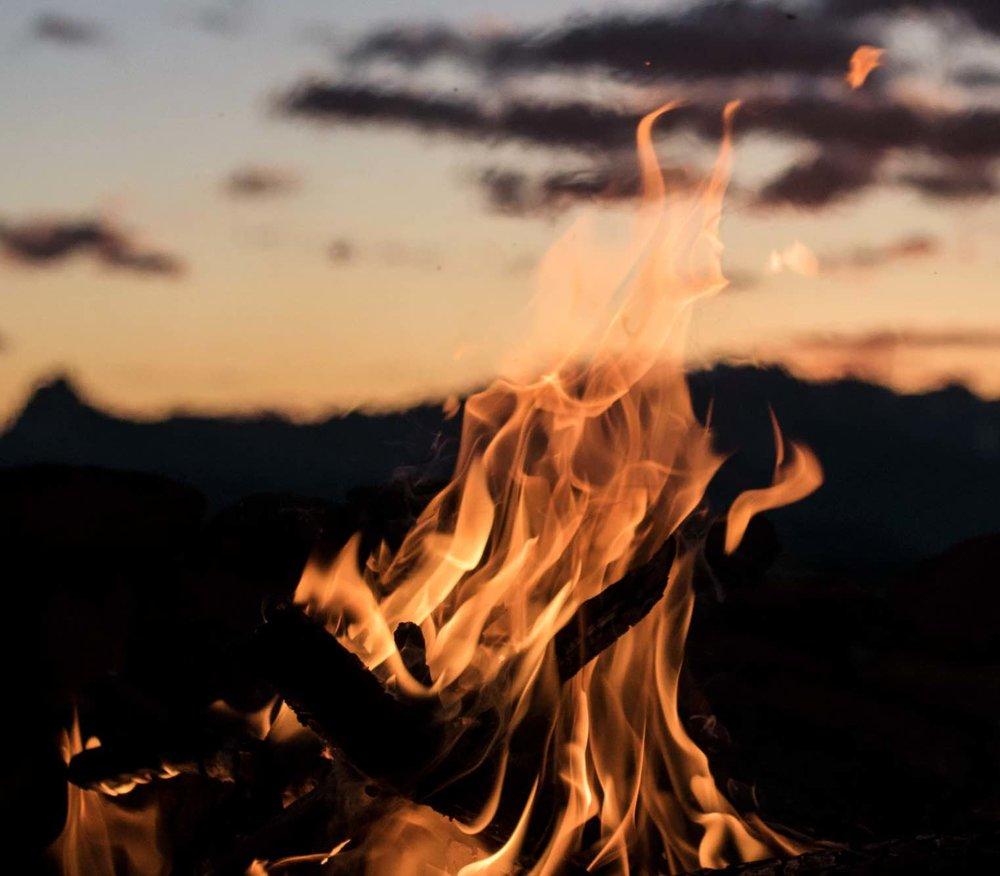 Bluejay_fire_ritual.jpg