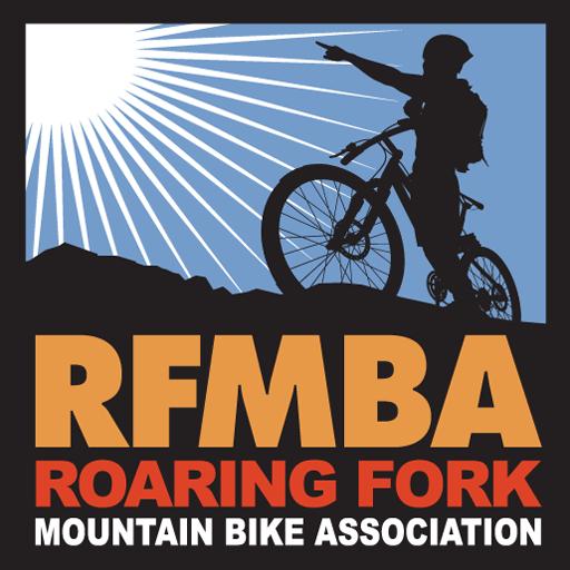rfmba logo.png