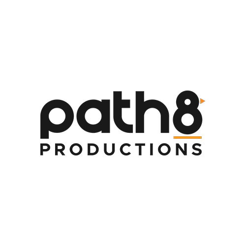 path8 productions