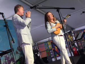 Jazz-Fest-2017-3-300x225.jpg
