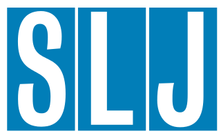 320px-School_Library_Journal_Logo.png