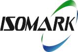 Isomark logo.png