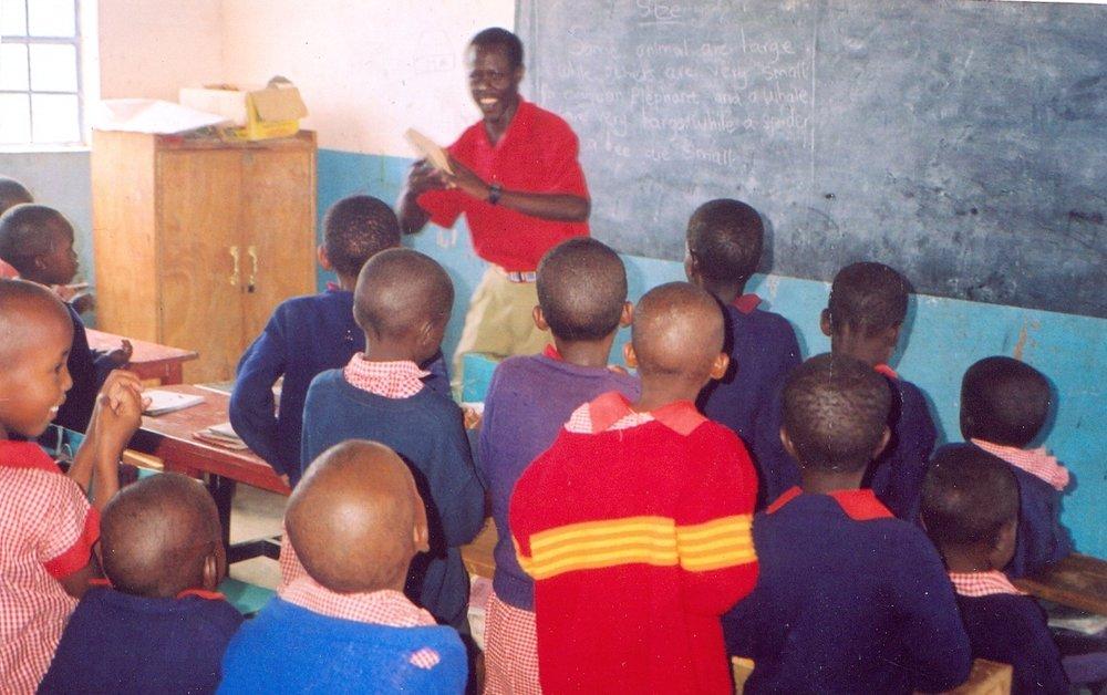 Maasai School.jpg