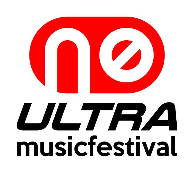 NoULTRA-logo.jpg