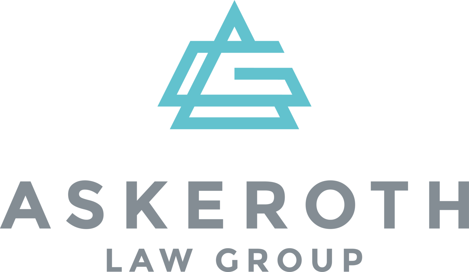 Askeroth Law Group