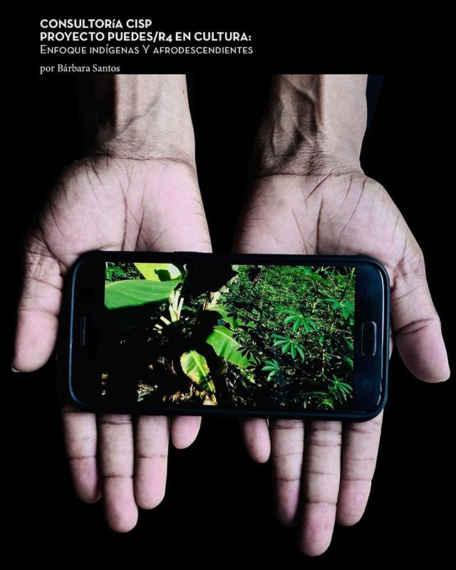 Terminando la consultoría con la ong italiana #cisp #proyectopuedes en #cultura desde el enfoque afro e indígenas en el Bajo #Putumayo. Pura resistencia! La reconciliación en el corazón y voz de quienes han protegido a su gente, no el estado, no expertos, sino abuelos y abuelas desde sus saberes ancestrales indígenas y afroputumayense en el piedemonte amazónico. #amazonas #stopdeforestation #jungle #tecnologias #selva #saberesancestrales #cuencodecera