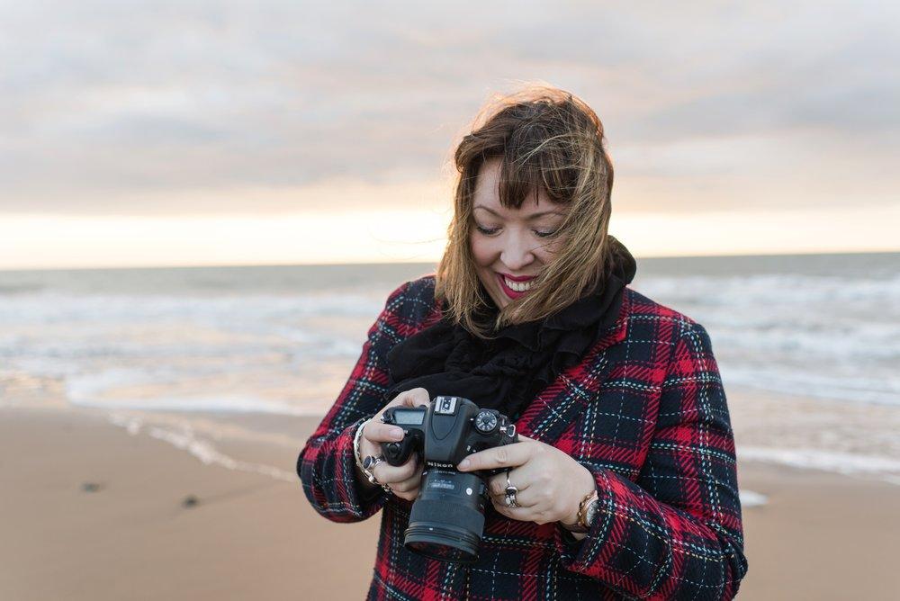 St Ives Photographer_0212.jpg