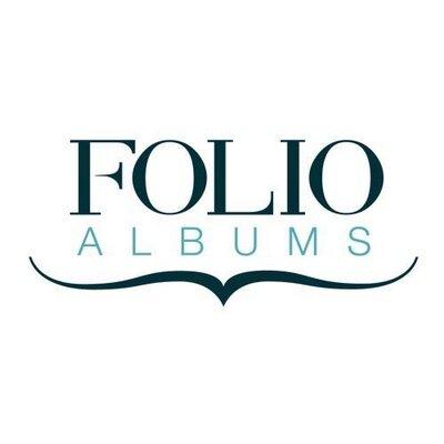 folio-logo_400x400.jpg