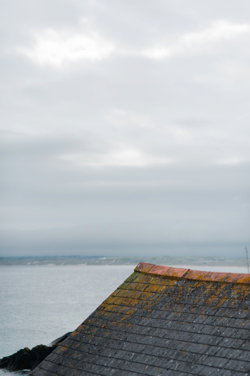 St Ives Photographer_0232.jpg
