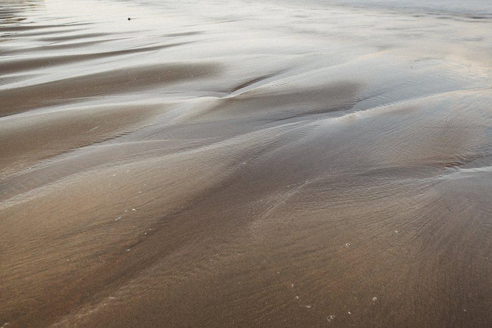 St Ives Photographer_0253.jpg
