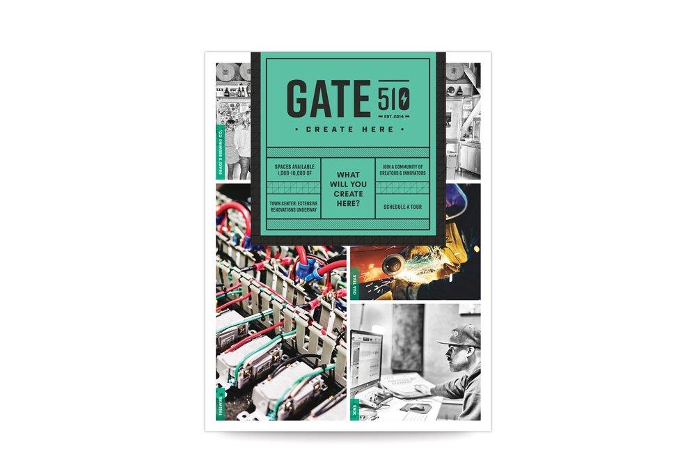 Gate510-Brochure-cover.jpg
