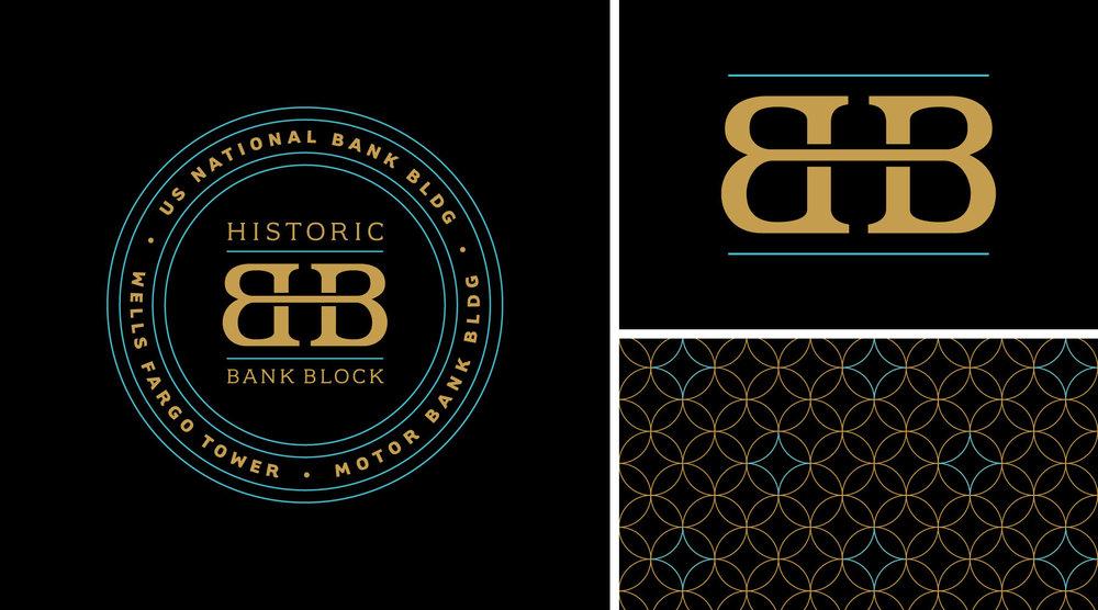 HBB-Logo.jpg