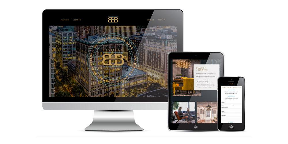 HBB-Website.jpg