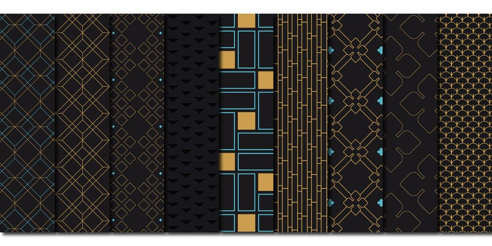 HBB-Pattern-Library.jpg