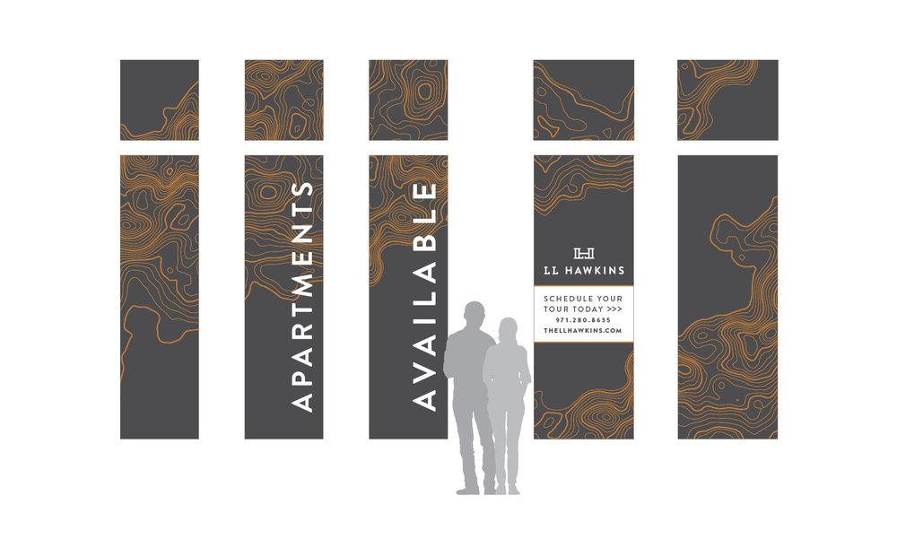 LL-Hawkins-Graphic-Mockup.jpg