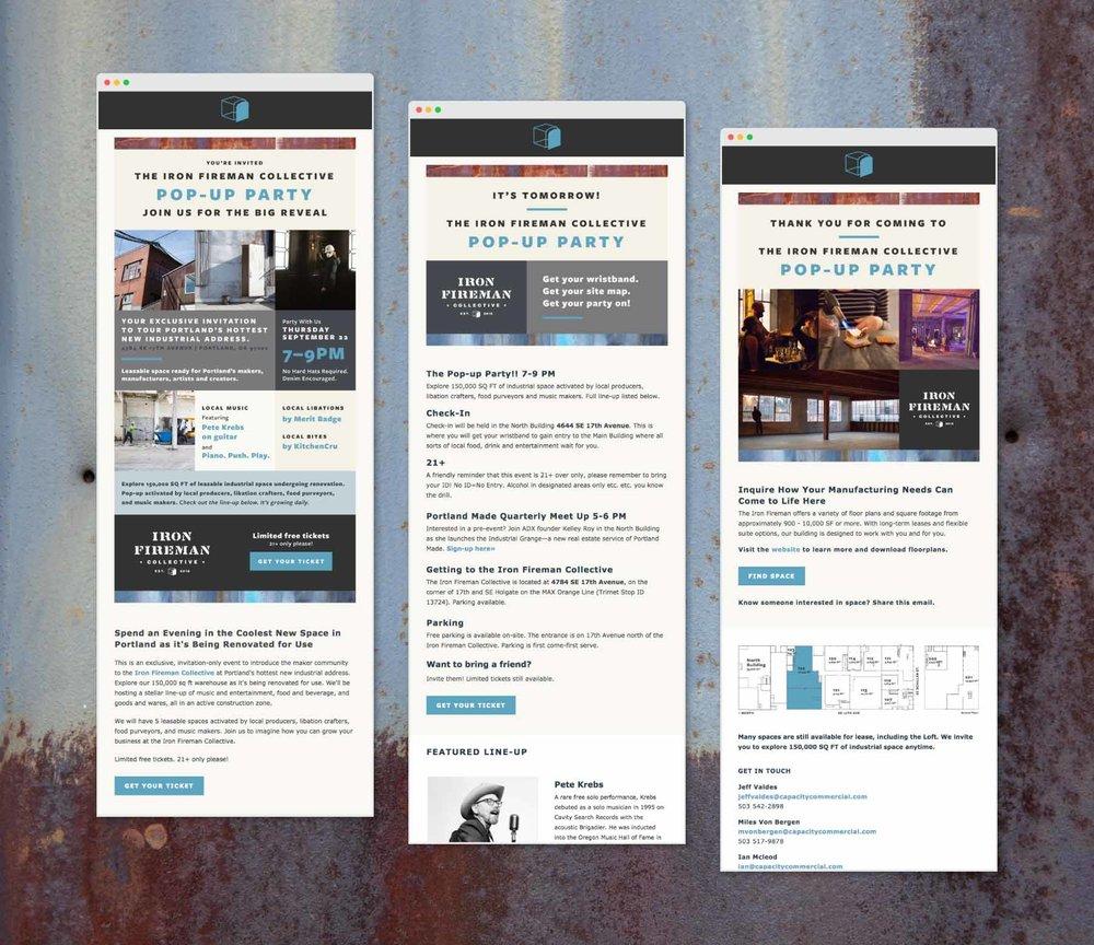 IFC-Email-Series.jpg
