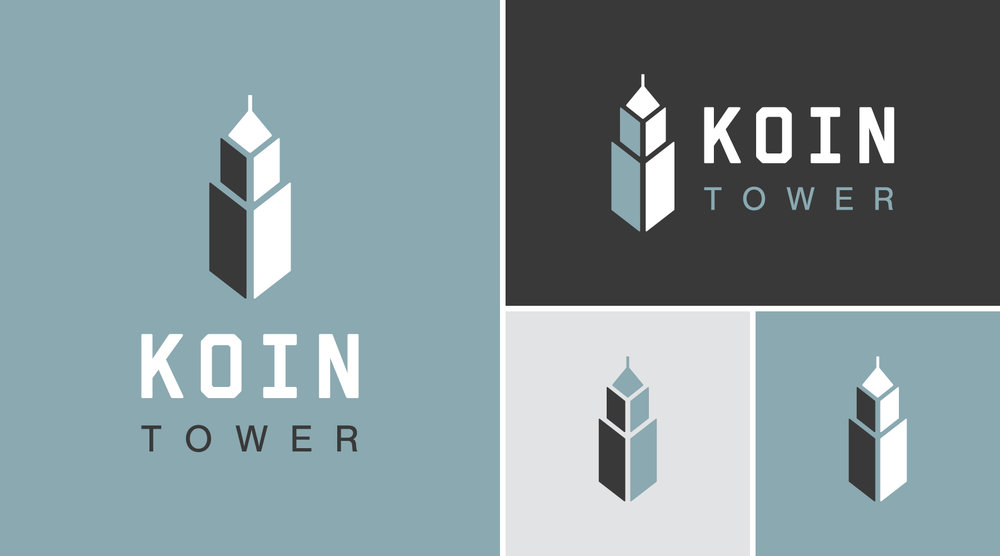 KOIN-Identity.jpg