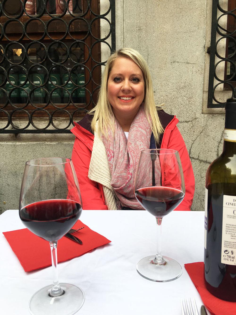 blog-travel-journal-venice-wine.jpg