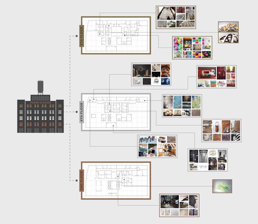 ADSK-Floor-Plans.jpg