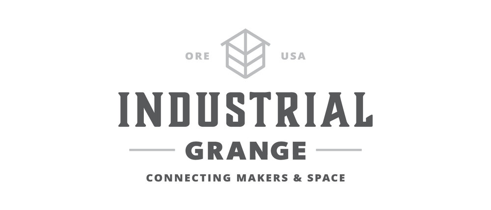Industrial-Grange-Grayscale.jpg