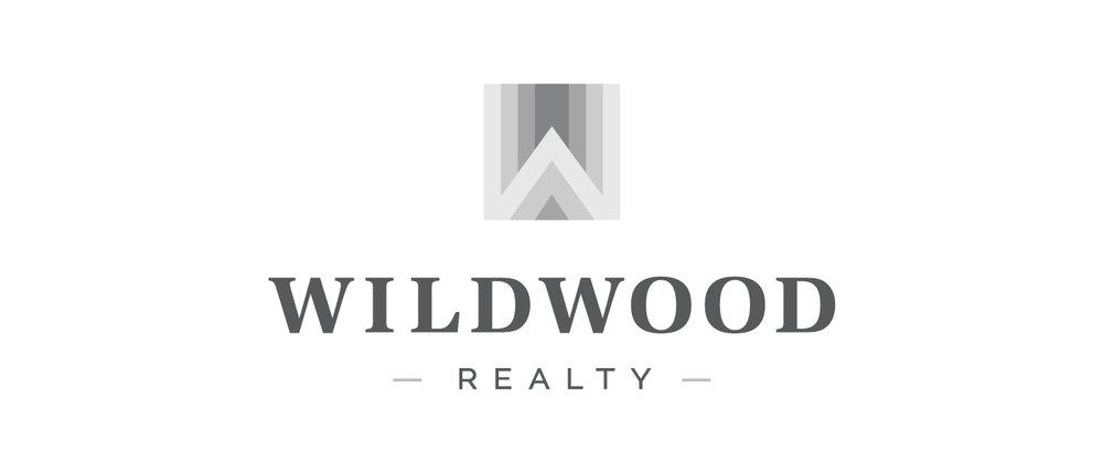 Wildwood-Grayscale.jpg