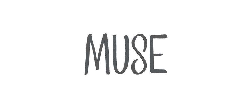 Muse-Grayscale.jpg