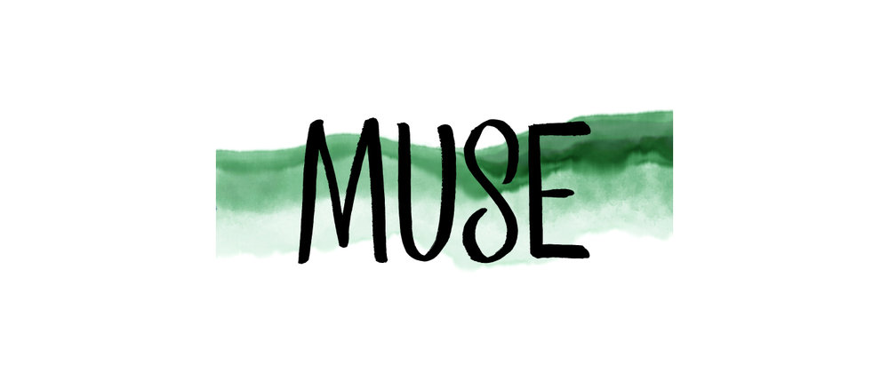 Muse-Color.jpg