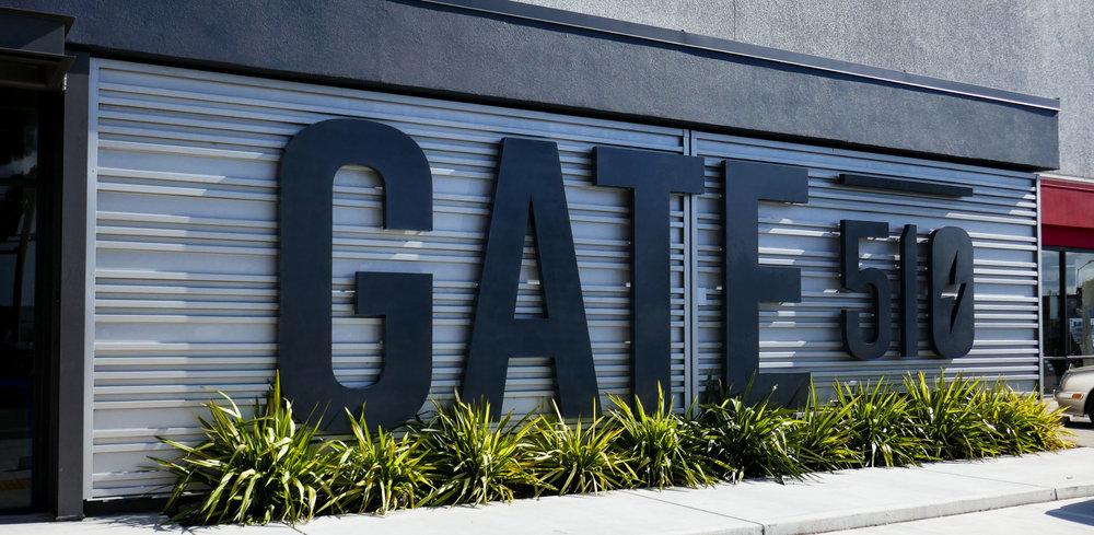 Gate510-exterior-sign-1.jpg