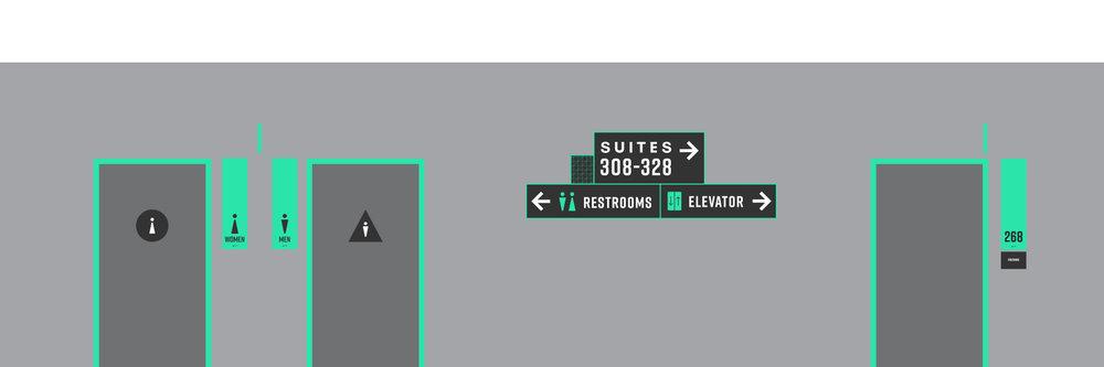 Gate510-green-concept.jpg