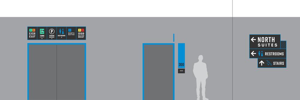 Gate510-blue-concept.jpg