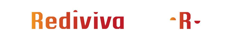 Rediviva-Logo.jpg
