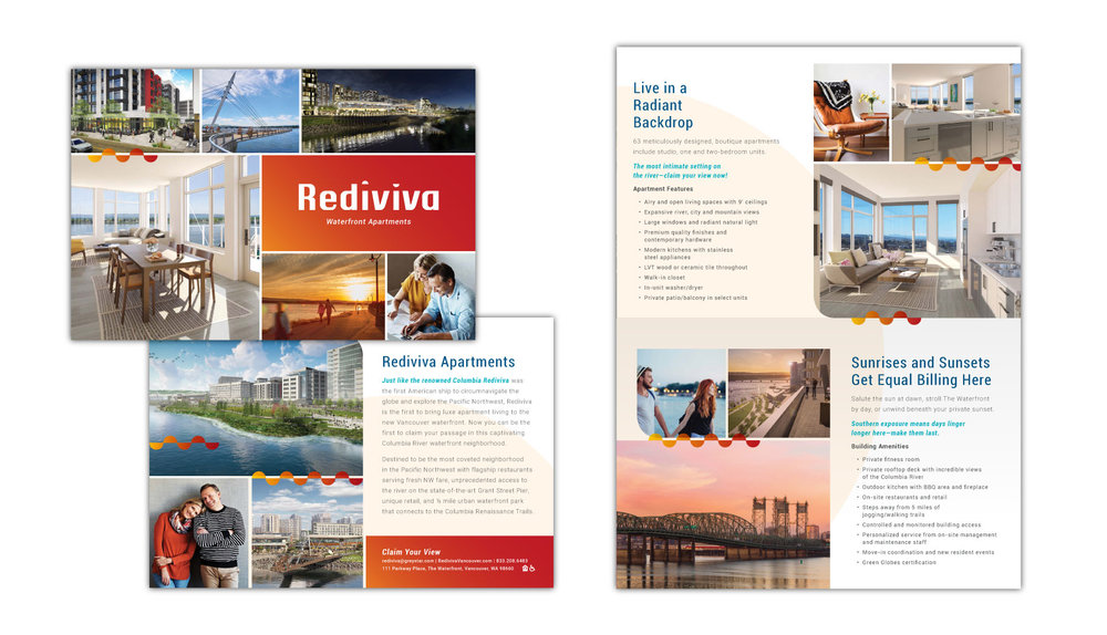 Rediviva-Brochure-1.jpg