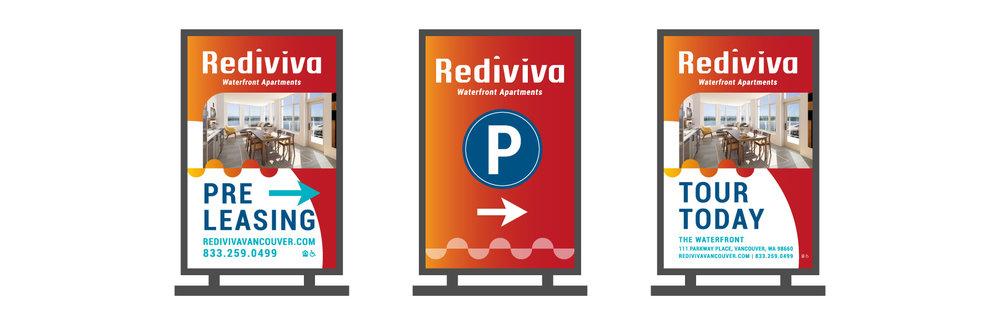 Rediviva-Leasing-Board-Schematic.jpg