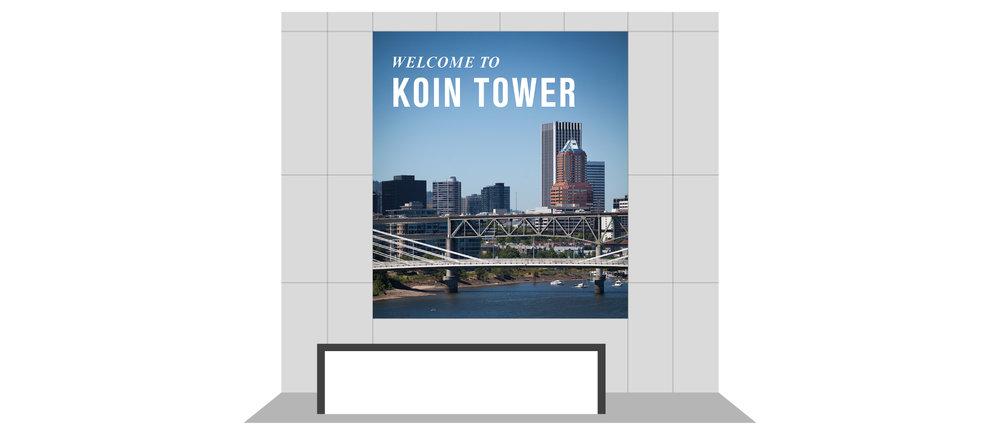 koin-media-wall-ad-mockup.jpg