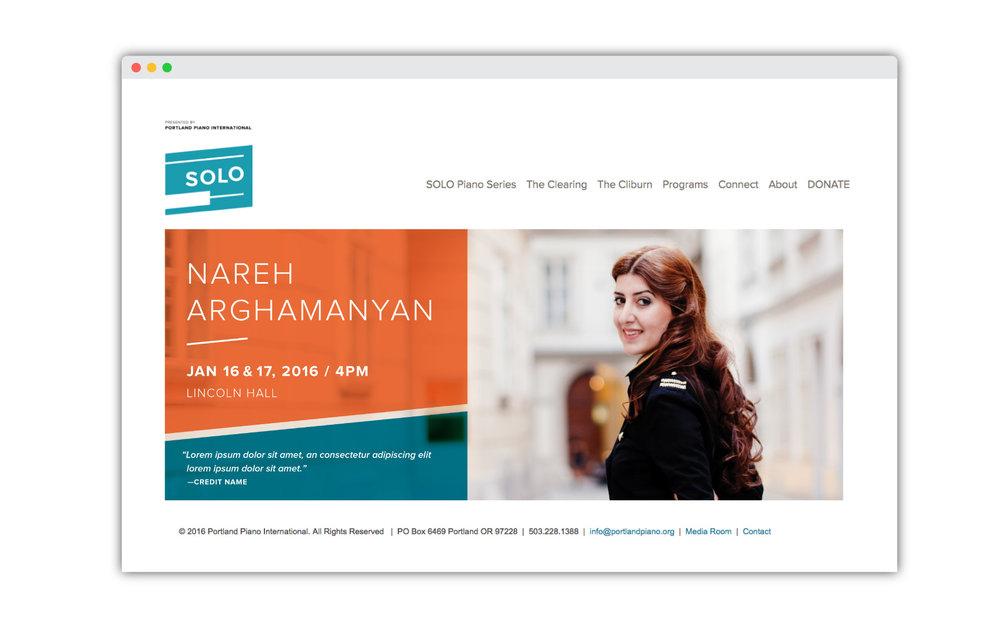 SOLO-Website-2.jpg