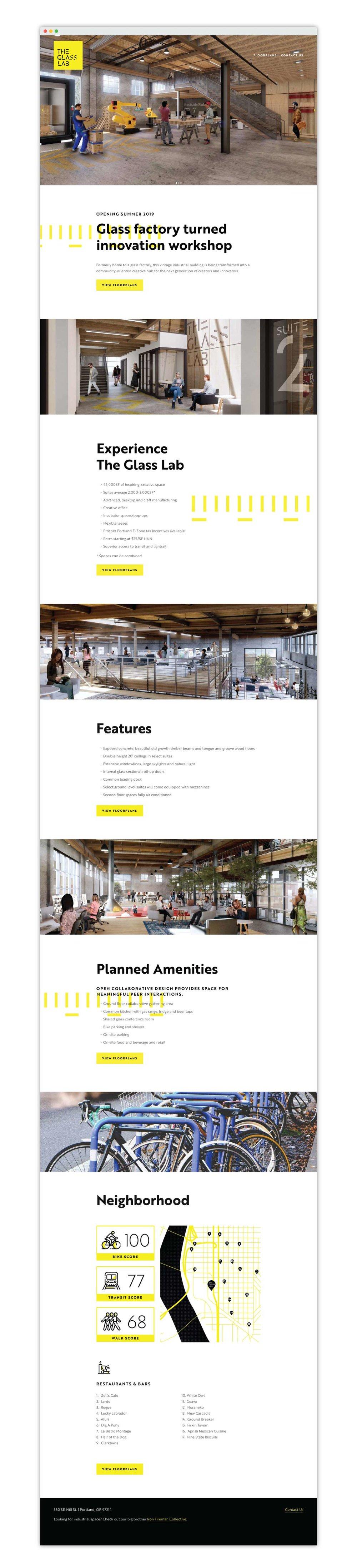 Glass-Lab-Website.jpg