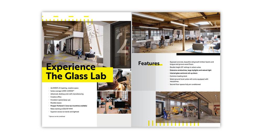 Glass-Lab-Brochure-2.jpg