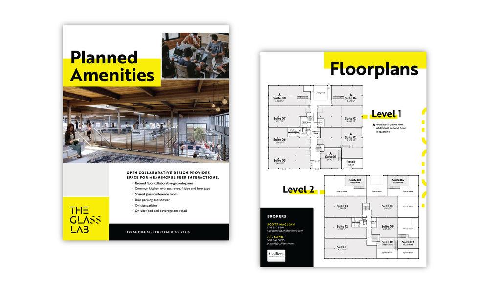 Glass-Lab-Brochure-3.jpg