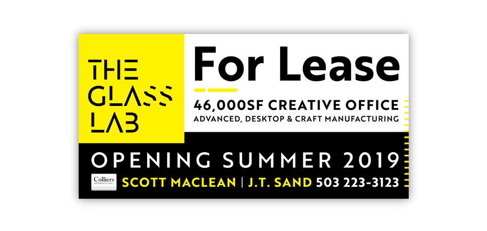 Glass-Lab-Building-Banner.jpg