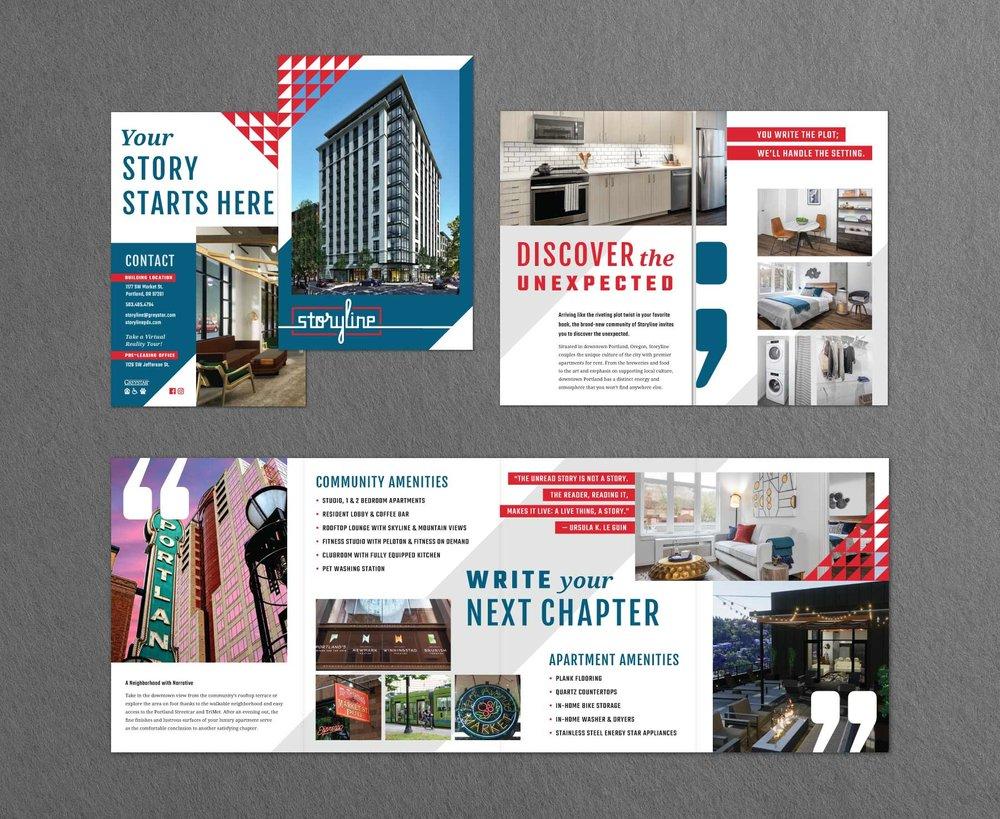 Storyline-Brochure.jpg