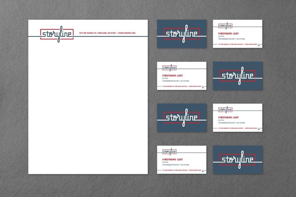 Storyline-Stationery.jpg