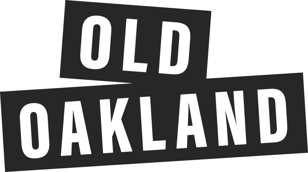 Old-Oakland-Logo.png